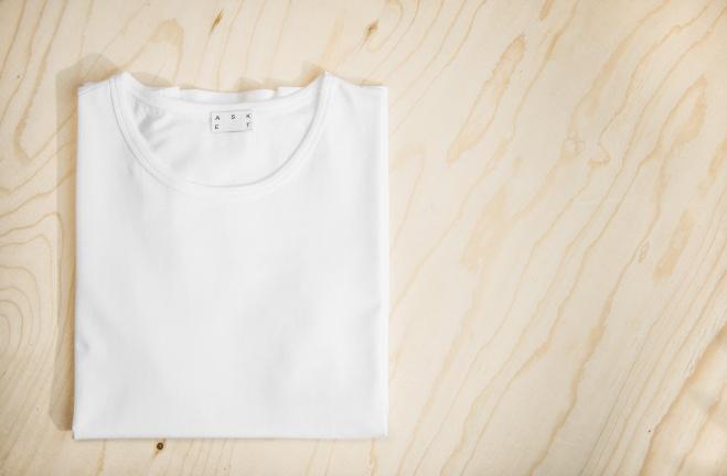 white shirt asket vienna dennisglanz