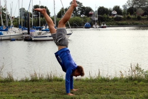 reece australia dennis glanz sport look fitness