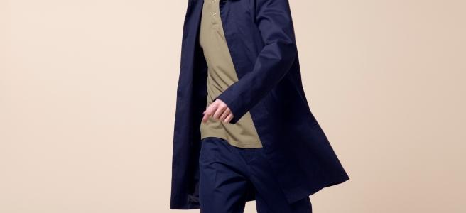 ADPT Österreich scandi fashion Herrenblog Dennis Glanz Männerblog